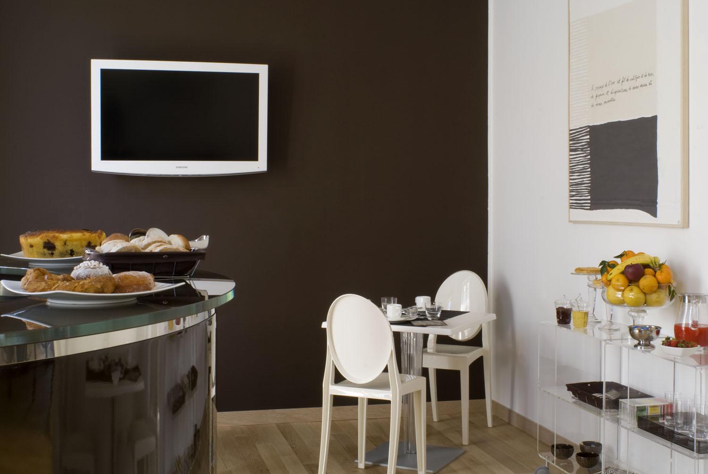 Suite70_Luxury_BB_reggio_calabria_01