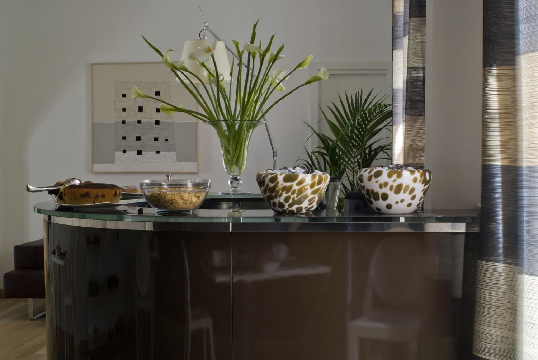 Suite70_Luxury_BB_reggio_calabria_02