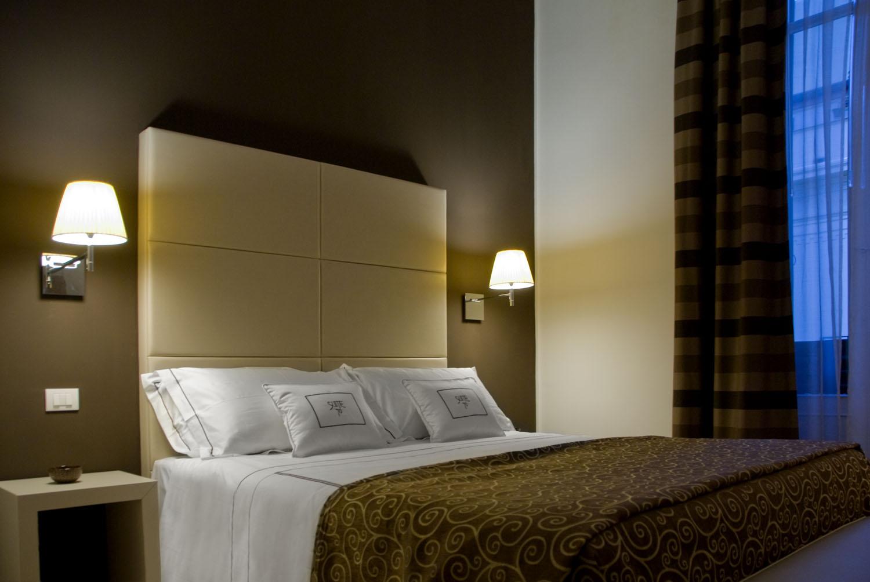 Suite70_Luxury_BB_reggio_calabria_04