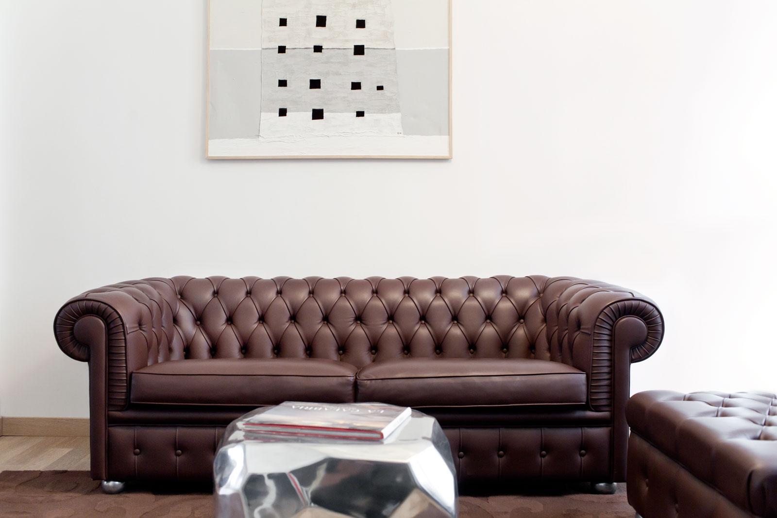 Suite70_Luxury_BB_reggio_calabria_05